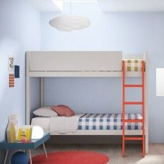 Modern Bunk Beds Welcome To Belvisi Furniture And Purchase Modern Bunk Beds At Cost Effective Prices