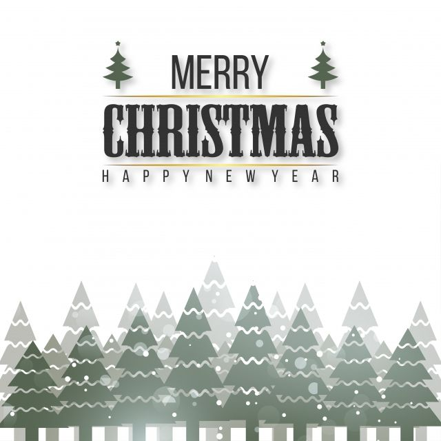 Merry Christmas Happy New Year Christmas Poster Including Styl Abstract Background Banner Png And Vector With Transparent Background For Free Download Happy Holiday Greeting Cards Happy Holidays Greetings Christmas Poster