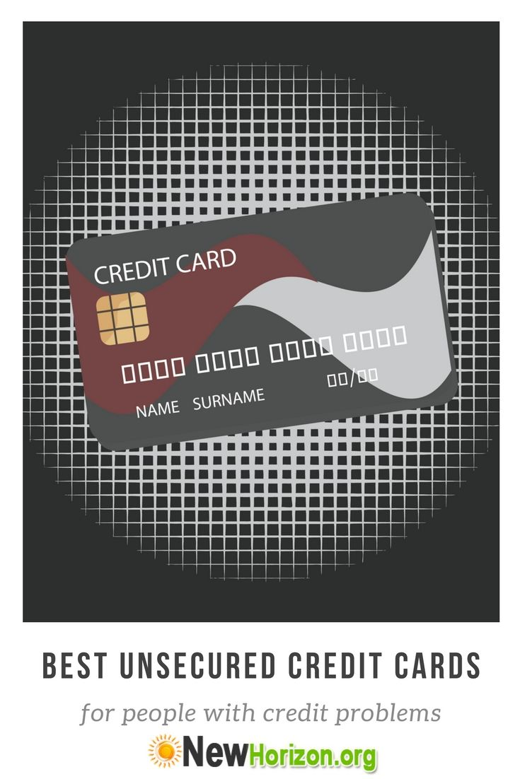 Unsecured Credit Cards Bad No Credit Bankruptcy O K Unsecured Credit Cards Credit Card Guaranteed Approval Credit Card