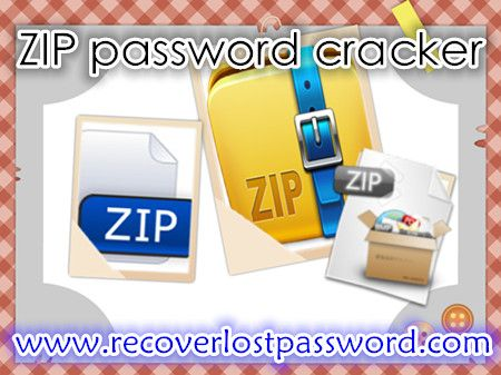 How to crack zip file password when you lost it? You can try to use the fastest SmartKey ZIP Password Recovery tool.