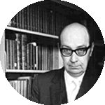"""""""A story has a beginning, a muddle and an end.""""   --Philip Larkin  ."""