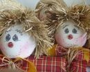 EPANTALHO PESO DE PORTA OU GULOSEIMAS | Doll Maker Brasil | 21D3A9 - Elo7