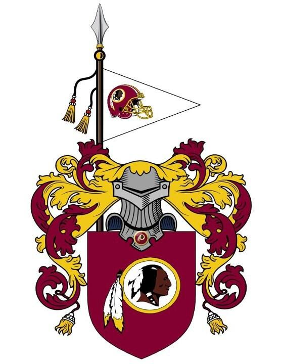 DC crest