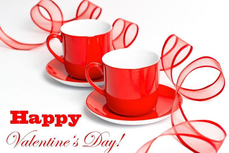 Valentine Day Ecards For Her.  Him 2560x1720 Valentines Day Jokes Valentine Joke Greetings Kootation