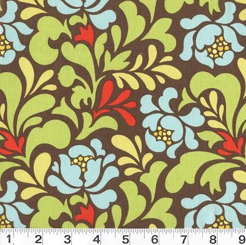 the whole pop garden fabric collection is lovely!