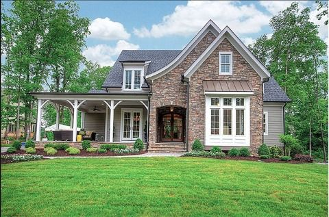 67 Best Images About Elberton Way On Pinterest Southern
