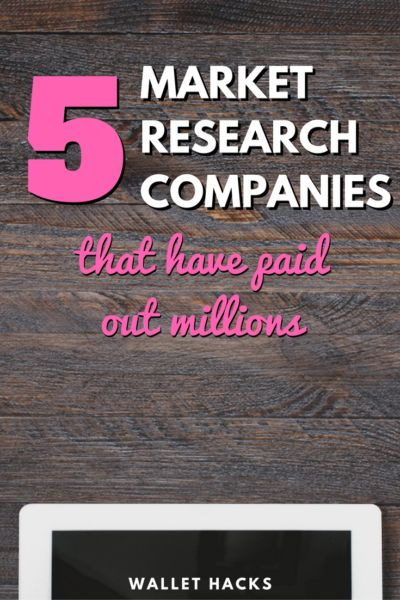 Best 25+ Market research surveys ideas on Pinterest Market - market research