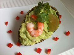 Féroce d'avocat à la morue // Un avocat revisité d'inspiration antillaise ==> http://www.ptitchef.com/recettes/entree/feroce-d-avocat-a-la-morue-fid-944959?utm_content=buffere34b8&utm_medium=social&utm_source=pinterest.com&utm_campaign=buffer #recette #cuisine #ptitchef #ptitchefrecette #recipe #food #foodpic #cook #cooking #entree #avocat #morue #antillais