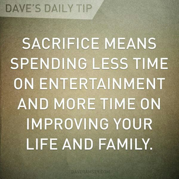Wish We Could Spend More Time Together Quotes: 17 Best Saving Money Quotes On Pinterest