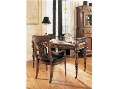 Shop For Fine Furniture Design And Mkt Vinter 39 S Desk 320