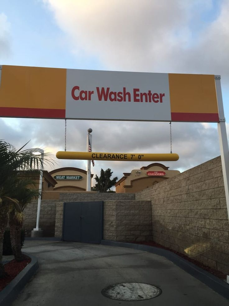 Mister Car Wash Unlimited Price