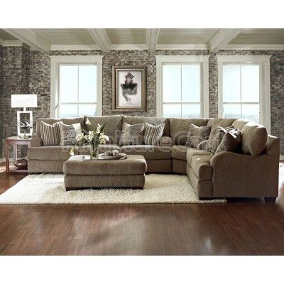 86 Best Images About Sectionals On Pinterest Sectional