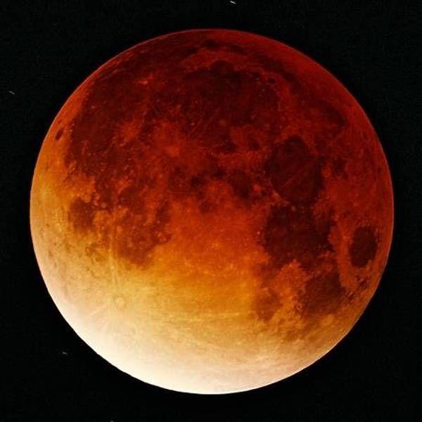 blood moon 2019 ohio - photo #47