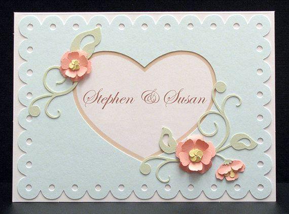 Depeche mode stephanie s designs cards creations