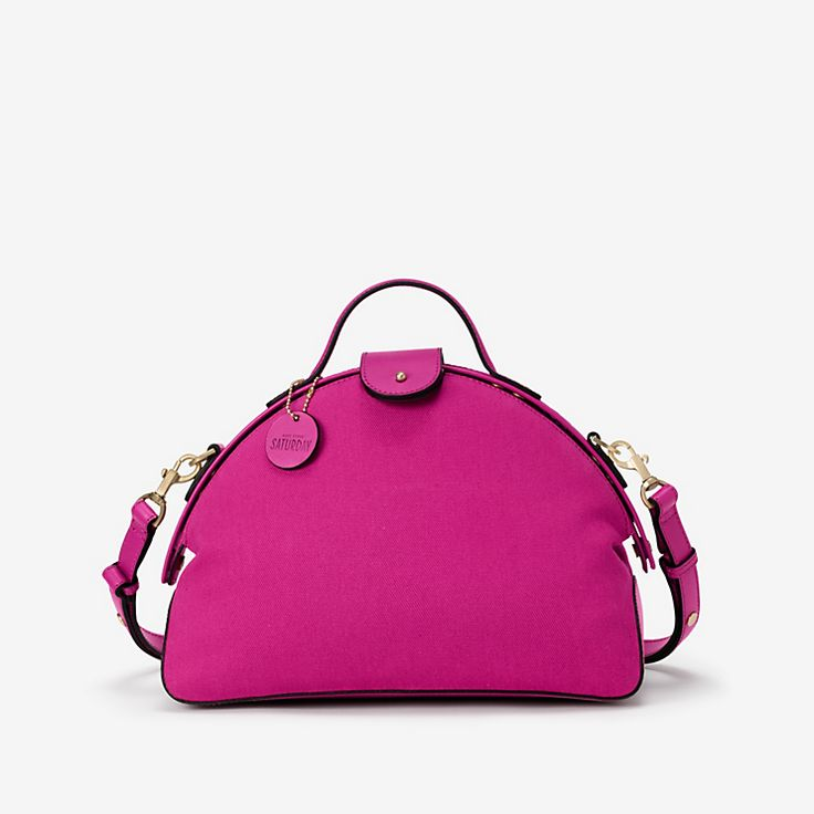 Half-Circle Utility Bag - Kate Spade Saturday | bags ...