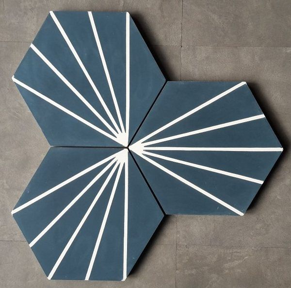 carreaux de ciment charme parquet mod le hch 63 1 cliquez dessus pour d couvrir les. Black Bedroom Furniture Sets. Home Design Ideas