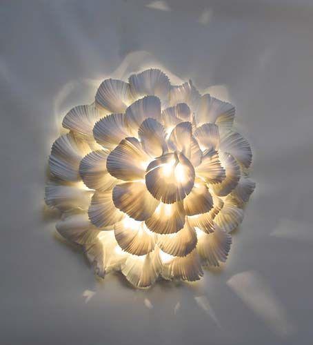 Margaret O Rourke Ceramics Margaret O Rourke The Art