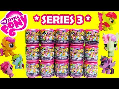Glitzi Globes Princess Castle Water Glitter Playset Pegasus Toy Happy Movies Series Cookieswirlc - YouTube