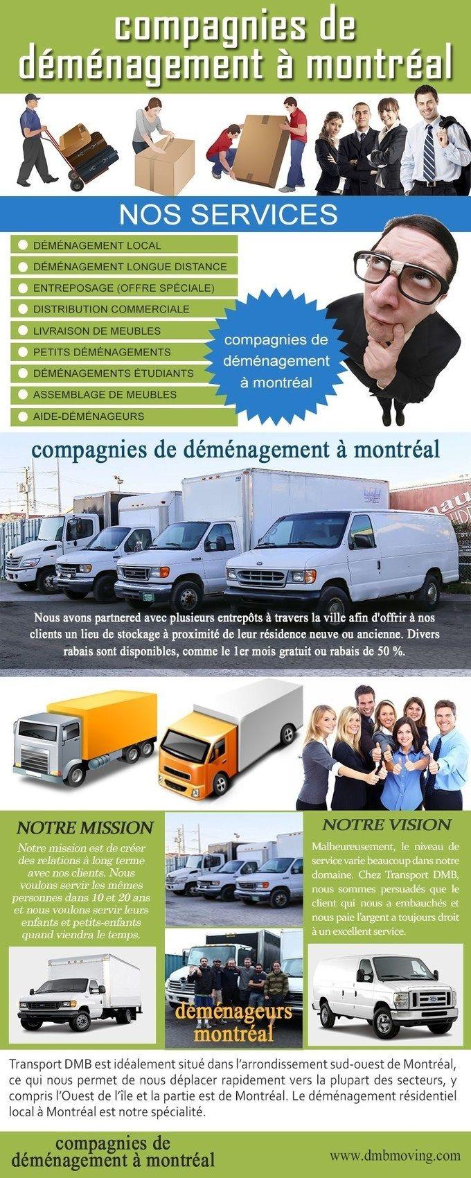 Compagnies+de+déménagement+à+montréal
