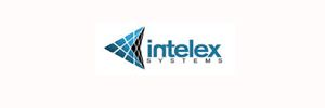 Job for freshers as House Keeping Executive at Intelex Systems, Hyderabad, Exp. 0yr., Salary: 50,000 – 80,000 P.A, Qualification: 10+2