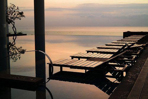 NX30 Calming Pool Imagelogger