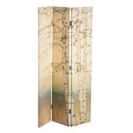 Granby room divider furniture pinterest room dividers for Furniture 63366