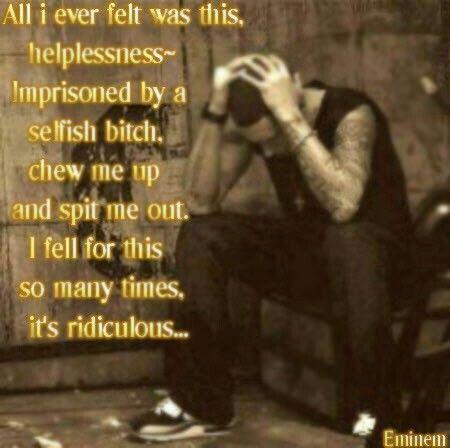 Its time to say goodbye lyrics