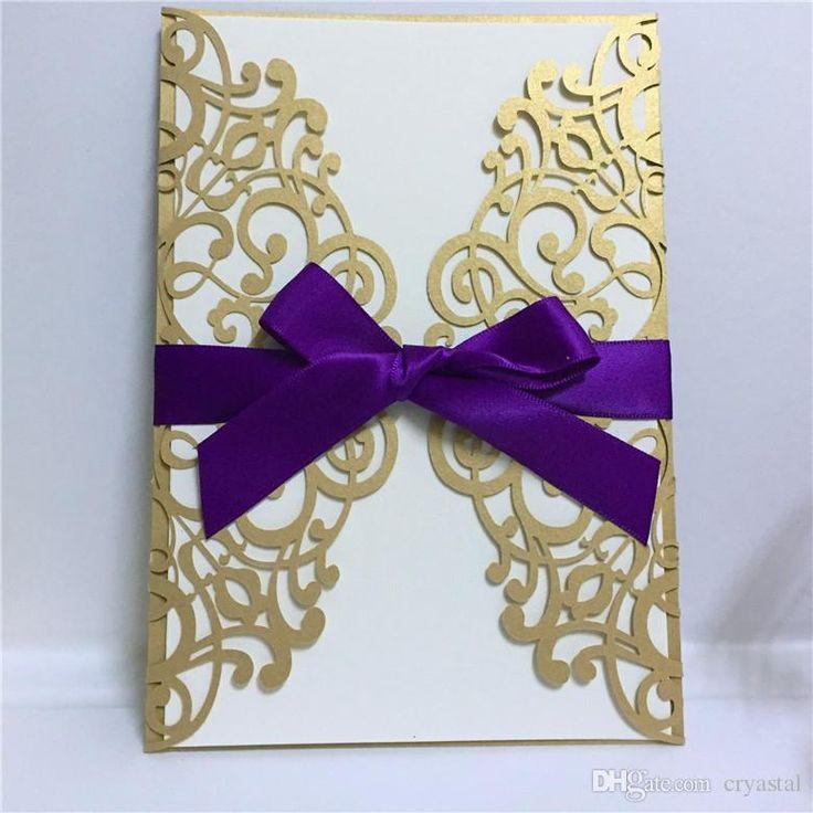 the 25+ best ideas about online wedding invitation on pinterest, Wedding invitations