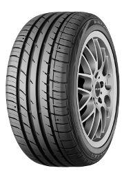 Pneu Falken ZE 914 #pneu #pneus #pneumatique #pneumatiques #falken #tire #tires #tyre #tyres #reifen #quartierdesjantes www.quartierdesjantes.com