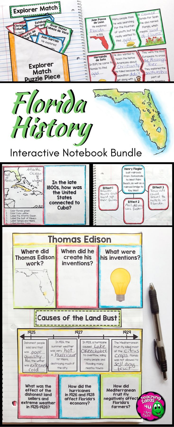 Best 25 Science notebook cover ideas on Pinterest  Idea lab Notebook cover design and Science