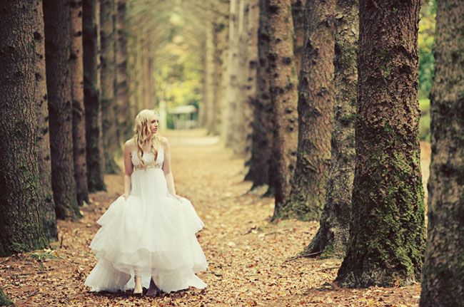 Wedding Dressses, Photos Ideas, Forests Wedding, Bridal Shots, Bridal Photos, Pictures Poses, Wedding Photos, Woodland Wedding, Fall Wedding