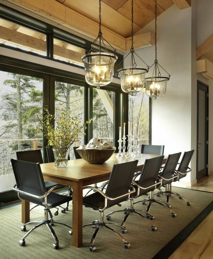 24 best clients conference rooms images on pinterest for Tejas dining room at t conference center
