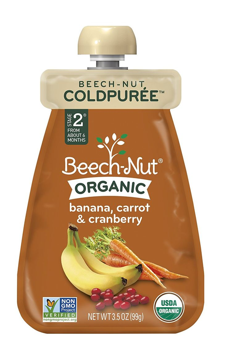 141 best Beech Nut images on Pinterest | Baby foods, Baby ...