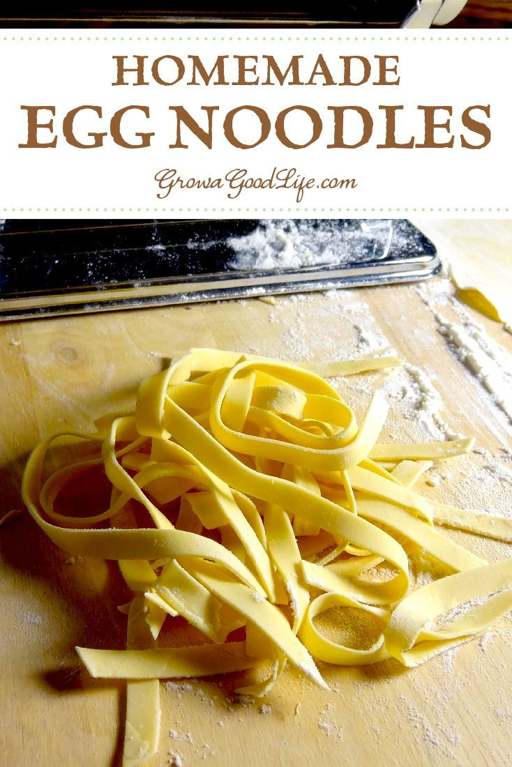 Pin On Home Cooked Recipes