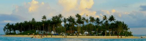 Pulau_Ayam_01.png
