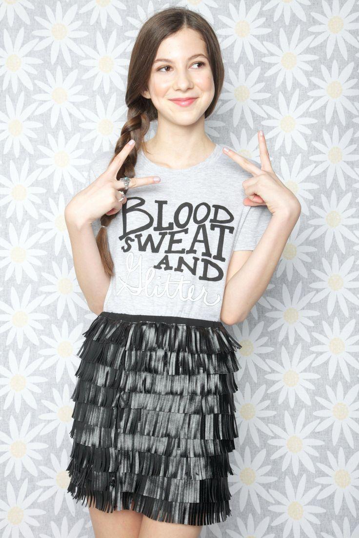 tween/teen fashion from www.isabellaroset… – Childrens Fashion