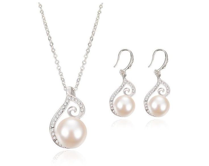 set bijuterii mireasa cu perle http://www.bijuteriifrumoase.ro/cumpara/bijuterii-mireasa-cu-perle-1552