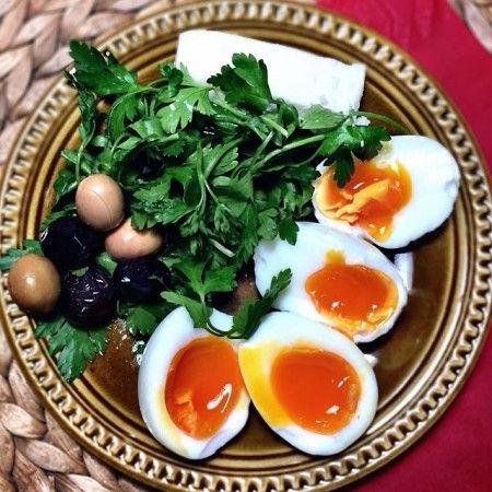 #yumurta #zayiflama #diyet #kiloverme #yagyakma #saglik Her Gün 1 Yumurta Zayıflatıyor