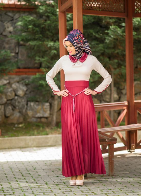 Hijab Fashion Hijab Prom Dress Hijab Fashion