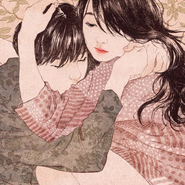 17 best ♡u images on Pinterest Couple illustration, Couples and - küchen u form bilder