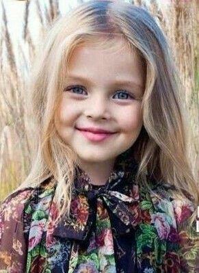 Anna Pavaga of Russia