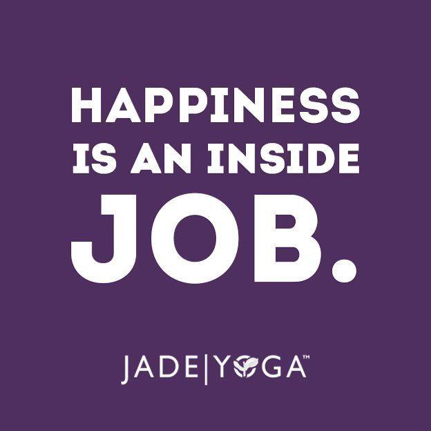 #jadeyoga_russia #jadeyoga #moscow#yoga #meditate #yogapose #yogi#fityoga #yogafitness #mat #mats#yogahealth #healthyoga #yogapractice#yogini #om #yogalove #йогиня #йога#asana #asanas #асаны #коврикдляйоги#намасте #йогамосква