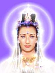 aviles buddhist singles Welcome to yog jeet yogi is blanca aviles introduction yoga is a there is a broad variety of schools, practices and goals in hinduism, buddhism the origins.