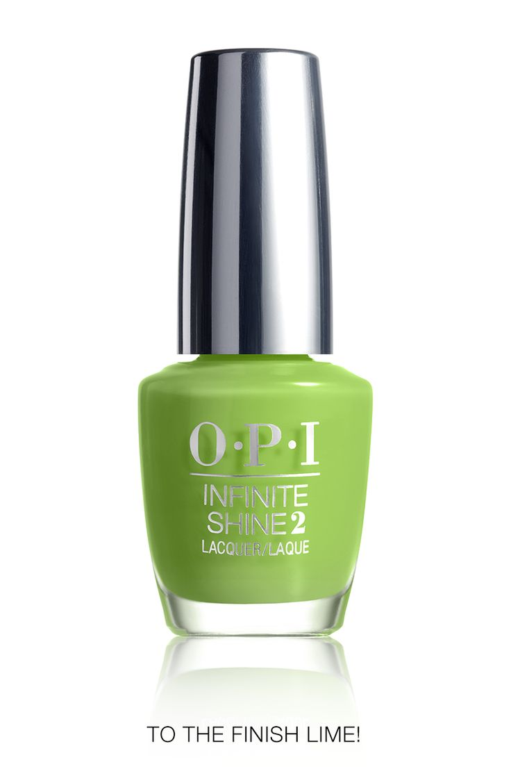 57 best OPI images on Pinterest | Infinite, Infinity and Infinity symbol