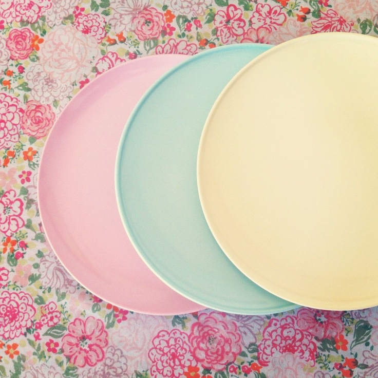 Purple And Pink Kitchen Colors Adding Retro Vibe To Modern: 620 Best Pastels Images On Pinterest