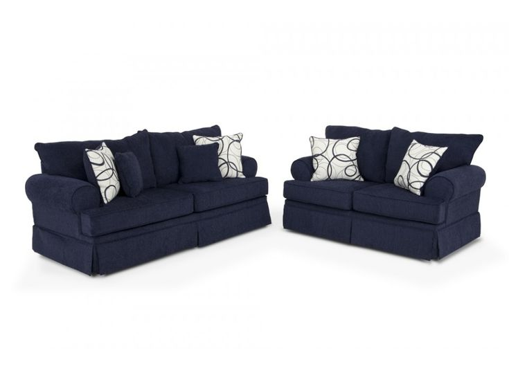 mystic sofa u0026 loveseat living room sets living room bobu0027s discount furniture