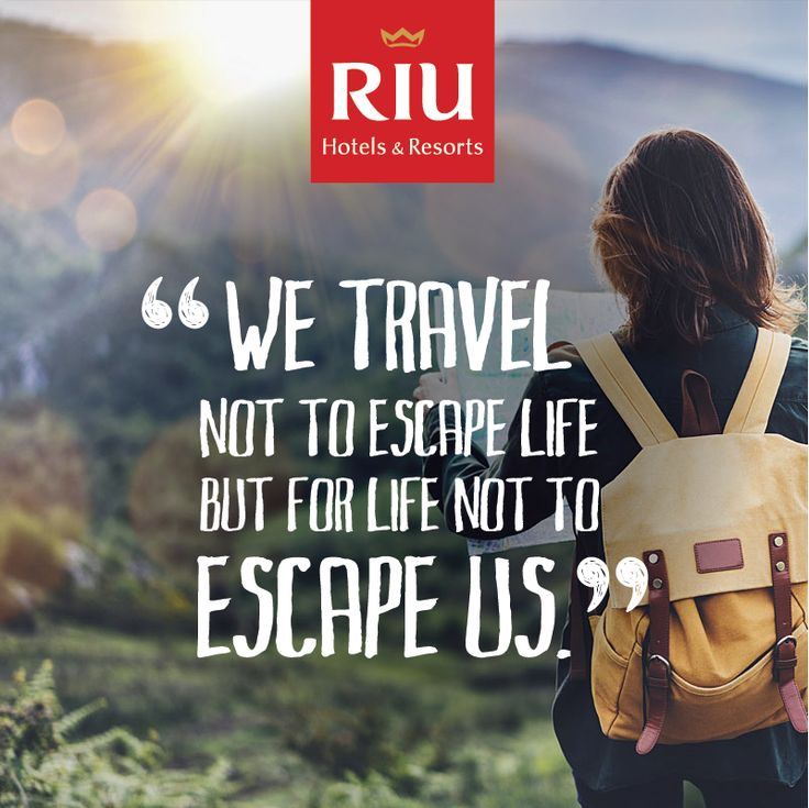 Travel Escape Quotes: 103 Best Images About Vacation Quotes & Inspiration On