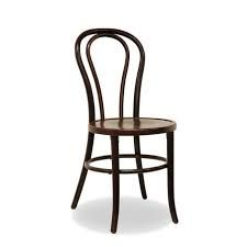 Image result for bentwood chairs wedding