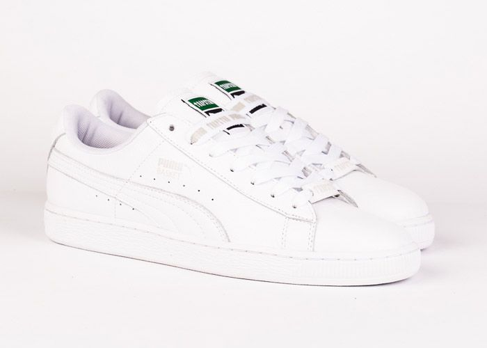 Femmes Rebelle Milieu Wns Sneaker Ep Pumas iFVF3pmEq