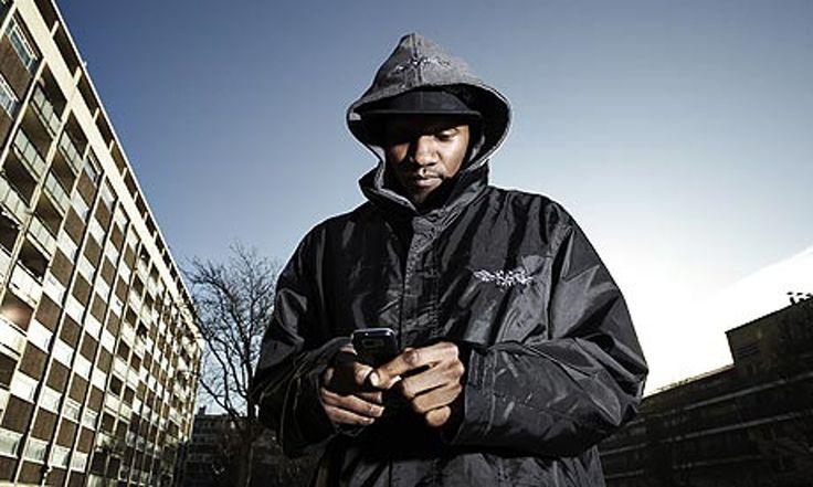 giggs rapper - Google Search